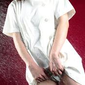 Wakako Hujimori