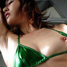 Wakako Hujimori - Picture 3
