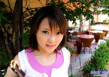 Wakako - Picture 3