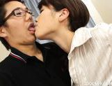 Warin Umino Asian Booty Call Japanese Tramp Knows How To Get It Onhot asian girls, asian anal, xxx asian, Warin Umino