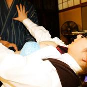 Yamazaki Akari