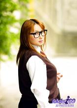 Yamazaki Akari - Picture 29