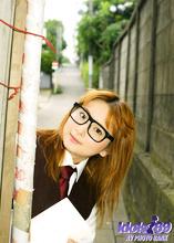 Yamazaki Akari - Picture 41