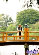 Yamazaki Akari - Picture 5