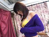 Yoko Aoyama Wide Open Ass Asian babe Enjoys Any Cock She Getshorny asian, asian teen pussy, Yoko Aoyama