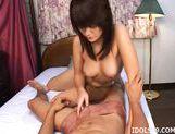 Yoko Aoyama Wide Open Ass Asian babe Enjoys Any Cock She Getshorny asian, fucking asian, Yoko Aoyama