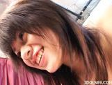 Yoko Aoyama Wide Open Ass Asian babe Enjoys Any Cock She Getsasian girls, asian women, Yoko Aoyama