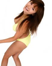 Yoko Matsugane - Picture 10