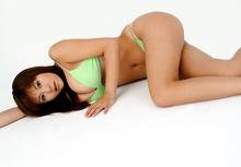 Yoko Matsugane - Picture 13