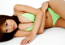 Yoko Matsugane - Picture 15