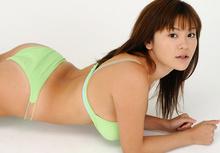 Yoko Matsugane - Picture 27