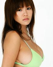 Yoko Matsugane - Picture 34