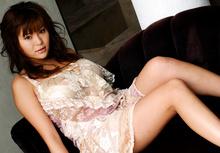 Yoko Matsugane - Picture 47