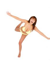 Yoko Matsugane - Picture 54
