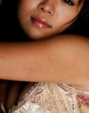Yoko Matsugane - Picture 55