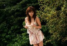 Yoko Matsugane - Picture 58
