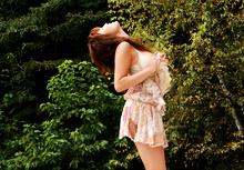 Yoko Matsugane - Picture 59