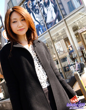 Yoko - Picture 12