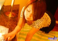 Yoko - Picture 22