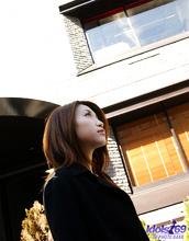 Yoko - Picture 9