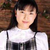 Youko Sasaoka