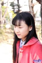 Youko Sasaoka - Picture 13