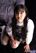 Youko Sasaoka - Picture 14
