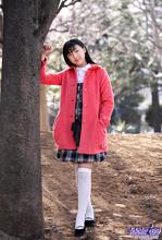 Youko Sasaoka - Picture 1
