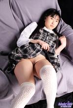 Youko Sasaoka - Picture 21