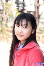 Youko Sasaoka - Picture 24