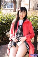 Youko Sasaoka - Picture 2