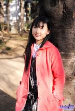 Youko Sasaoka - Picture 35