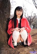 Youko Sasaoka - Picture 46