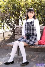 Youko Sasaoka - Picture 56