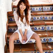Yu Satome