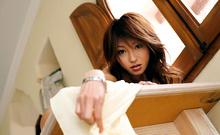 Yu Satome - Picture 10
