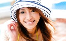 Yu Satome - Picture 18