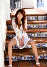 Yu Satome - Picture 32