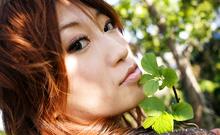 Yu Satome - Picture 51