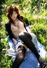 Yu Satome - Picture 53