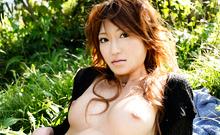 Yu Satome - Picture 54