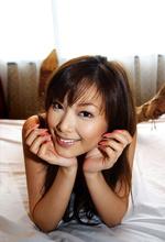 Yua Aida - Picture 12