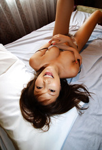 Yua Aida - Picture 13