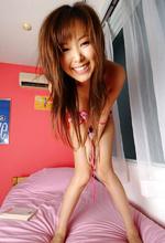 Yua Aida - Picture 25