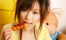 Yua Aida - Picture 31