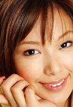Yua Aida - Picture 33