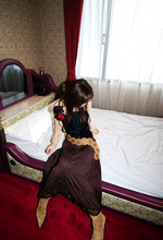 Yua Aida - Picture 4