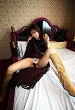Yua Aida - Picture 7