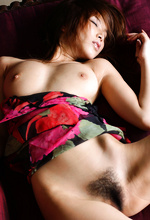 Yua Aida - Picture 23