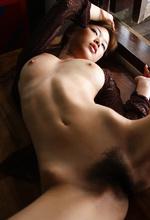 Yua Aida - Picture 30